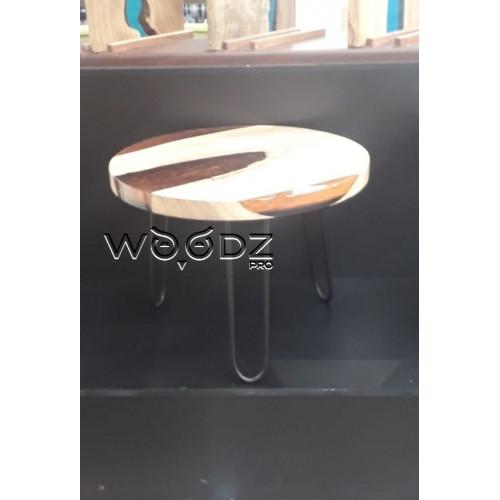 Model 229