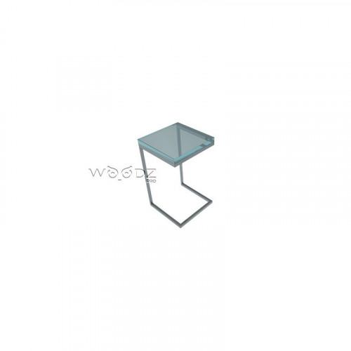 Подстолье для придиванного стола